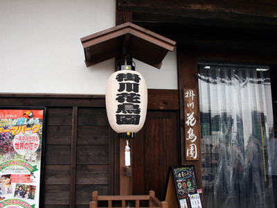 20150512_kakegawa