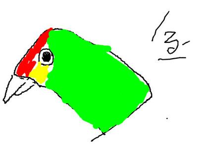 201500801_runoe