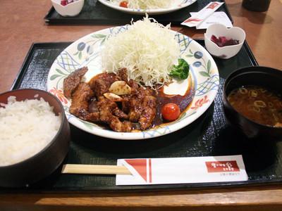 20150812_nagasimayuu4