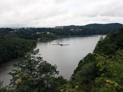 20150829_tenkaien3