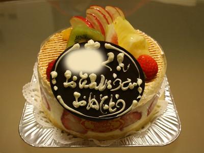 20150927_birthday