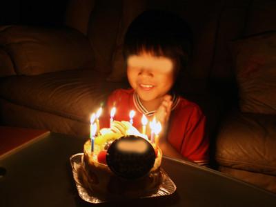 20150927_birthday2