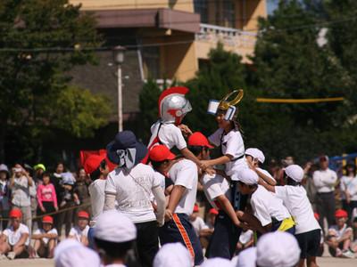 20151003_kiba2