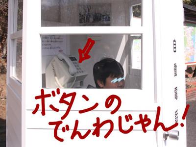 20170212_meiji_denwa4